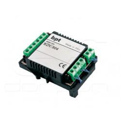 DC006AC - rozdzielacz sygnału wideo Came (Bpt)