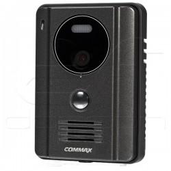 DRC-4G - Panel wideodomofonowy Commax