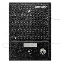 DRC-4CGN2 - Panel wideodomofonowy PIN-HOLE Commax