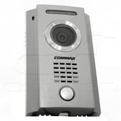 DRC-40KR2 - Panel wideodomofonowy (2-WYJŚCIA PRZEKAŹNIKOWE) Commax