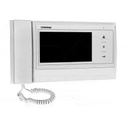 CDV-70K - 7'' wideomonitor głośnomówiący - Commax