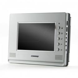 CDV-71AM - 7'' wideomonitor głośnomówiący z PAMIĘCIĄ i funkcją PIP - Commax