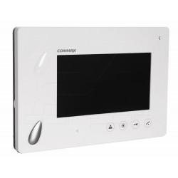 CDV-70P - 7'' wideomonitor głośnomówiący - Commax