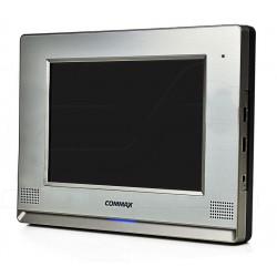 CDV-1020AE 10'' wideomonitor dotykowy z PAMIĘCIĄ - Commax