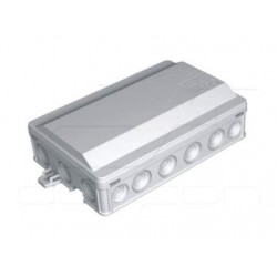 MD-KAM2 - moduł rozszerzający ilość obsługiwanych kamer w monitorach - Commax