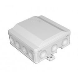 MD-WW2 - moduł wzmacniacza sygnału wideo - Commax