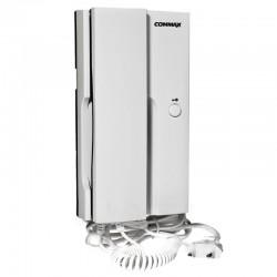 DP-3HP  - unifon do systemów ideodomofonowych - Commax