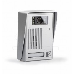 S35 - Panel wideodomofonowy Vidos