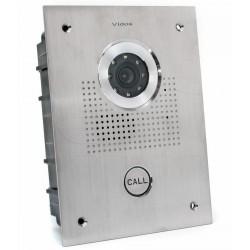 S551- Panel wideodomofonowy z regulacją widzenia - Vidos
