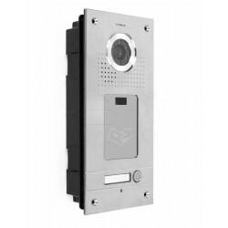 S561A - Panel wideodomofonowy z czytnikiem RFiD - Vidos