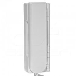 1131/621 - unifon cyfrowy z dodatkowym przyciskiem Urmet