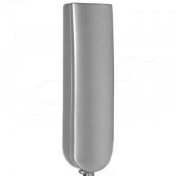 LM-8W/6 - SREBRNY unifon cyfrowy Laskomex