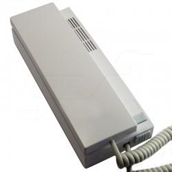 INS-720B - unifon cyfrowy Aco