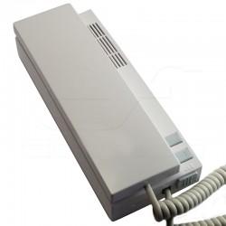 INS-720M - unifon cyfrowy Aco