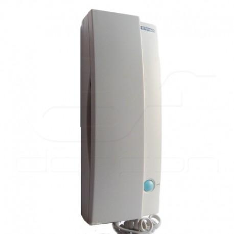 3390 - unifon cyfrowy VDS Loft BASIC - Fermax