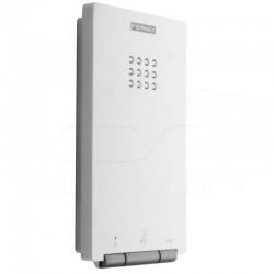 5601 - głośnomówiący unifon cyfrowy VDS iLoft - Fermax
