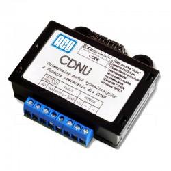 CDN-U - moduł sygnalizacyjny - Aco