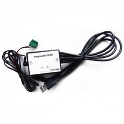 OP-PR2 - programator USB - Elfon