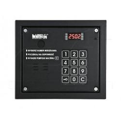 CP-2503P - panel cyfrowy Laskomex