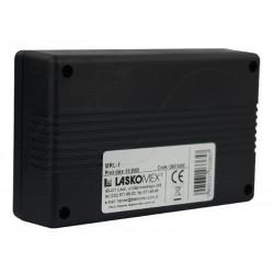 MRL-1 - moduł połączeniowy paeneli serii CD-3100