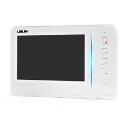N60w - 7'' wideomonitor głośnomówiący - Leelen