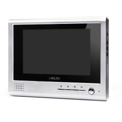 V25 - 7'' wideomonitor głośnomówiący - Leelen