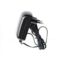 18VDC -  zasilacz do wideodomofonów Leelen - JB-304