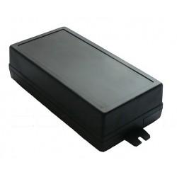 JB-304-CCTV - moduł do podłączenia kamer CCTV  Leelen