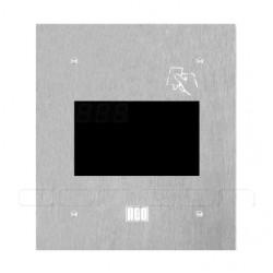 INS-ACC - Czytniki kluczy RFiD Inspiro - Aco