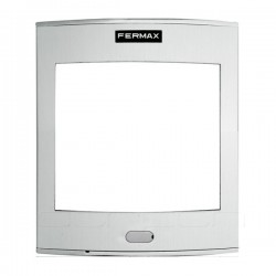 7341 - Ramka Skyline 1V-1S: 130x128