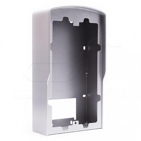 OB-No18 - obudowa natynkowa paneli z serii No18