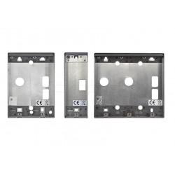 525/OP - obudowy natynkowe do paneli 5025 Urmet