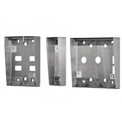 525/OPD - obudowy z daszkiem do paneli 5025 Urmet