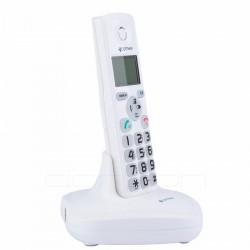 D102W - Bezprzewodowy tele-domofon Comwei