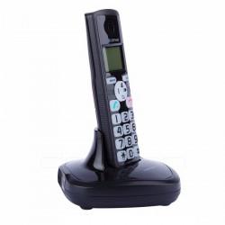 U102B - Dodatkowa słuchawka Comwei