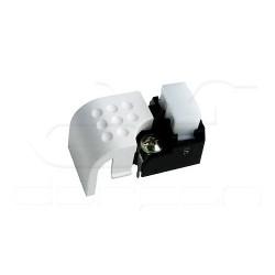 1131/100 - przycisk dodatkowy unifonu 1131/1