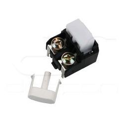 1132/55 - przycisk dodatkowy unifonu 1132/1
