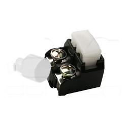 1140/55 - przycisk dodatkowy unifonu 1140/1