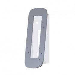 UKY - Ukośny uchwyt montażowy dla wideodomofonu Safe IP
