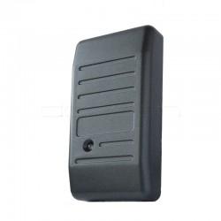 LA-KDR232 - Czytniki kluczy RFiD Elfon
