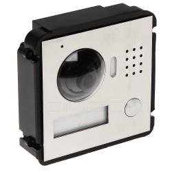 VTO2000A-C - Moduł kamery z 1 przyciskiem
