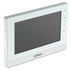 VTH1550CH - Monitor dotykowy 7''