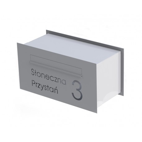 SMV-G-003 - Skrzynka wielkogabarytowa [PROJEKT 003]