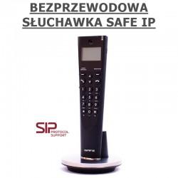 S89DIP - Bezprzewodowa słuchawka Safe