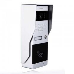 S50A - Panel wideodomofonowy z czytnikiem RFiD - Vidos