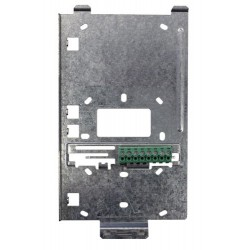 9402 - Podstawa monitora VEO