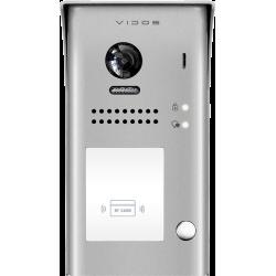 S1101A - Stacja bramowa wideodomofonu Vidos DUO