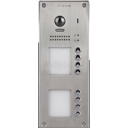 S1108A - 8 nr Stacja bramowa wideodomofonu Vidos DUO