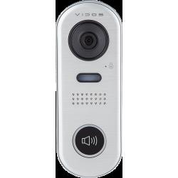 S1001 - 1 nr Stacja bramowa wideodomofonu Vidos DUO