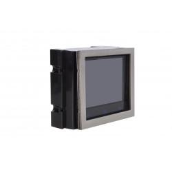 A1510-LCD - Moduł wyświetlacza DUO MULTI